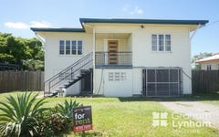 Address available on request, Gulliver QLD