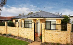 1/61 Targo Rd, Girraween NSW