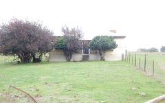 148 Ferndale Road, Cathcart NSW