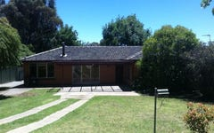 13 Short Street, Armidale NSW