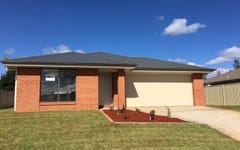 Lot 7 Zirilli Avenue, Griffith NSW
