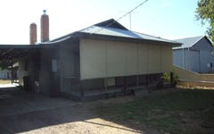 Address available on request, Darlington Point NSW