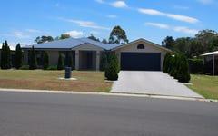 10 Draydon Court, Pittsworth QLD