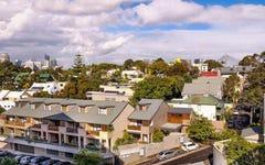 P407/22 Colgate Avenue, Balmain NSW