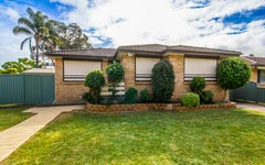 19 Galloway Street, Bossley Park NSW