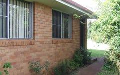 Unit 5/17 Kyla Street, Alstonville NSW