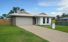 37 Atwood Street, Mount Low QLD