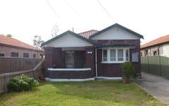 286 Gardeners Road, Rosebery NSW