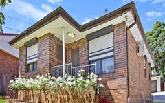 25 Bray Street, Dundas NSW