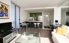 Address available on request, Surry Hills NSW