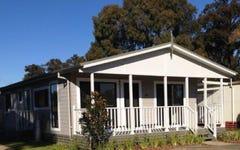 207/140 Hollinsworth Road, Marsden Park NSW