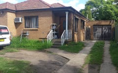 78 Carnarvon St, Silverwater NSW