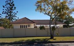 811 Wynnum Road, Cannon Hill QLD