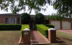 75 Royal George Drive, Harrington Park NSW