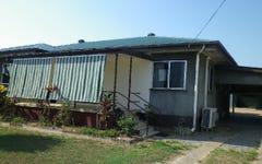 22 Dickson Street, Ingham QLD