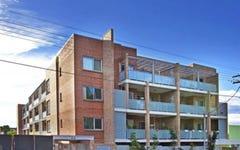4 Marlborough Rd, Homebush West NSW