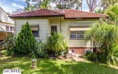 28 Lewis Street, Merrylands NSW