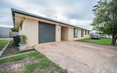 1 Crosby Street, Thabeban QLD