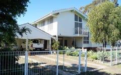 11 Adelaide Street, Moree NSW