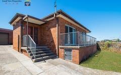 55 Adina Avenue, La Perouse NSW