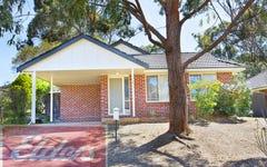 24 Lehmann Avenue, Glenmore Park NSW