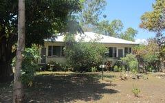 2/31 Wansfell Street, Picnic Bay QLD