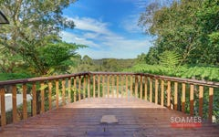 55 The Comenarra Parkway, Thornleigh NSW