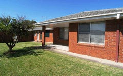 7/6 Bowman street, Muswellbrook NSW