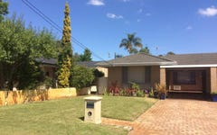Address available on request, Dianella WA
