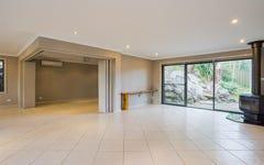 56B Lonsdale Avenue, Berowra NSW