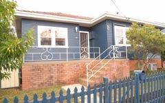 50 Combined Street, Wingham NSW