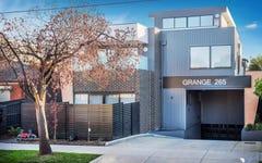 1/265 Grange Road, Ormond VIC
