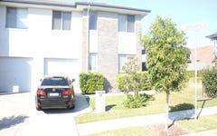 61 Northampton Drive, Glenfield NSW