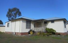 1 Hughes Street, East Maitland NSW