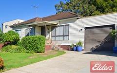 2 Lennox Street, Old Toongabbie NSW