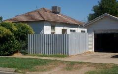 50 Hurley Street, Cootamundra NSW
