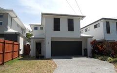 42 Saul Street, Brighton QLD