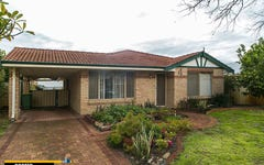 4 O'Leary Place, Redcliffe WA