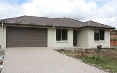 90 Armisfield Street, Doolandella QLD