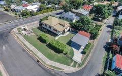 2 Feeney Lane, East Ipswich QLD