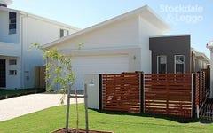 11 Osprey Drive, Birtinya QLD