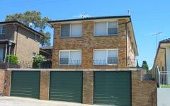 2/73 Cronulla Street, Carlton NSW
