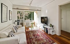 2/86 Shirley Road, Wollstonecraft NSW