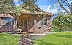 1/48 Ramsay Street, Haberfield NSW
