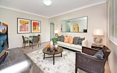 6/9 George Street, Marrickville NSW