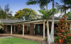107 Grandview Road, Pullenvale QLD
