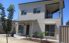 48 Saltash Avenue, Christies Beach SA