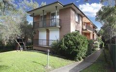 3/42-44 Sir Joseph Banks Street, Bankstown NSW