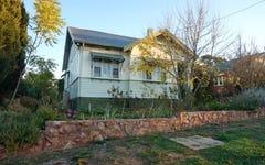 8 Gallipoli Ave, Junee NSW