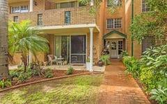 2/31-33 Banksia Road, Caringbah NSW
